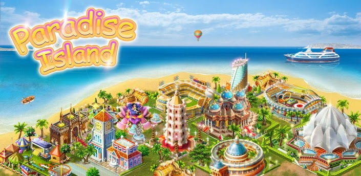http://www.androidgame365.com/uploads/posts/2012-10/1350875263_paradise-island.jpg