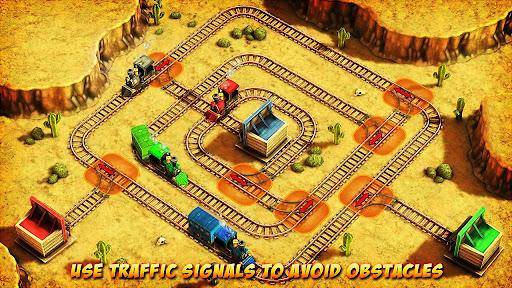1356252067_train-crisis-hd6.jpg