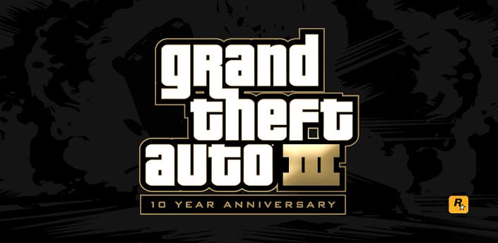 1357398204 grand theft auto iii Grand Theft Auto III
