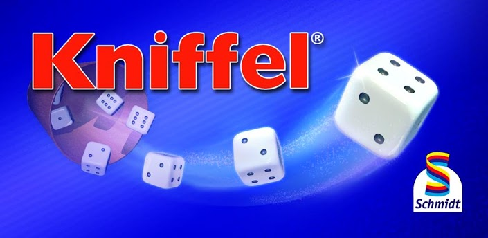 Kniffel » Android Games 365