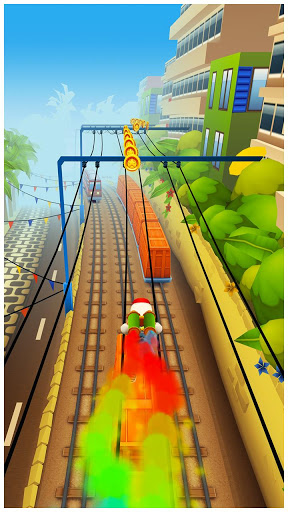 1359642812 ddsubway surfers  Surfers Subway