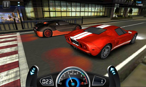 Скачать drag racing real 3d 1. 0. 6 для android.