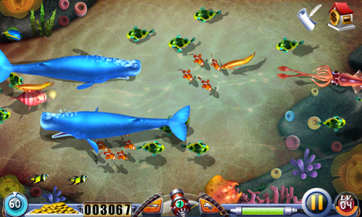 Ae lucky fishing v1 0 1 apk filechoco for All fishing games