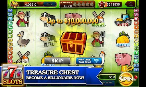 super slots casino free super slots casino