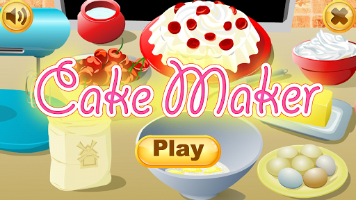 APK Home - Download Android Apps & Games